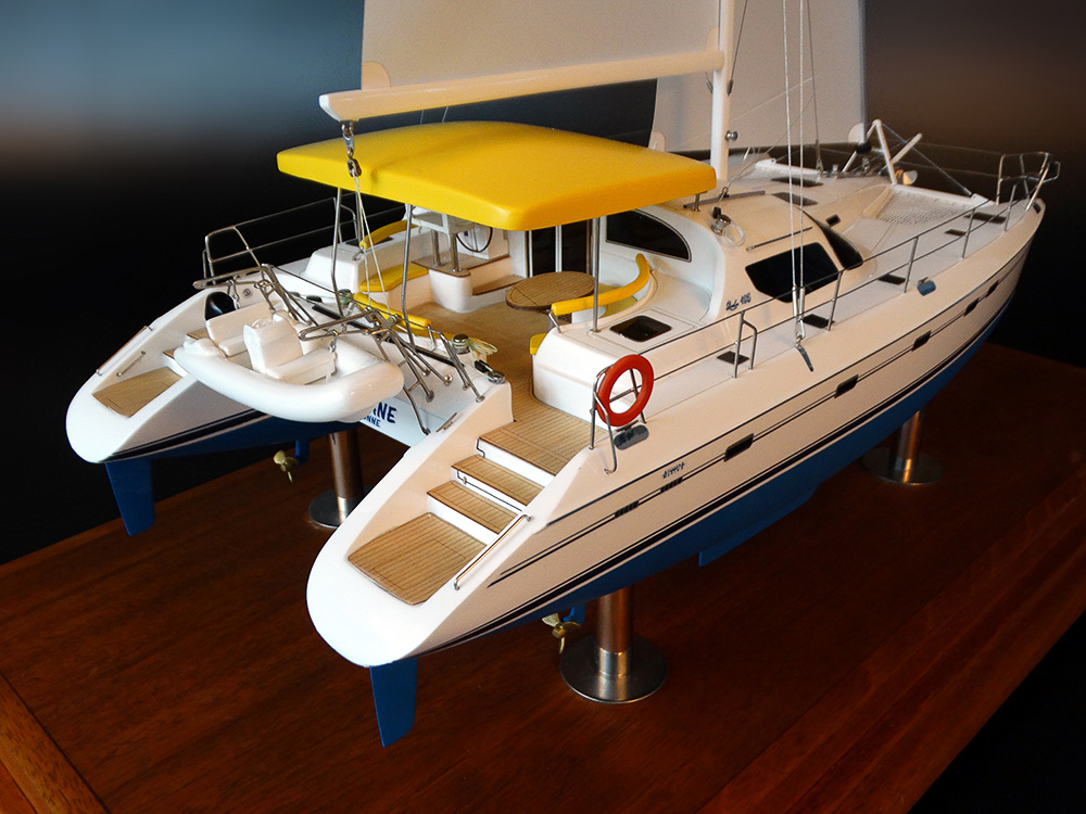 seacraftclassics-custom-sail-boat-model