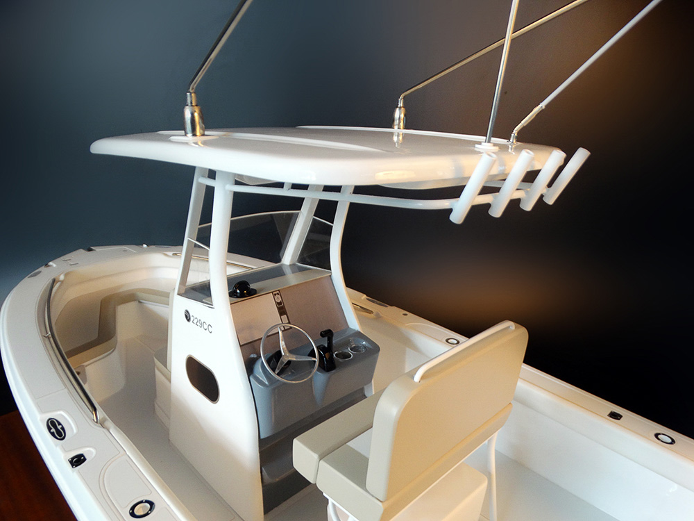 seacraftclassics-boat-model-edge water