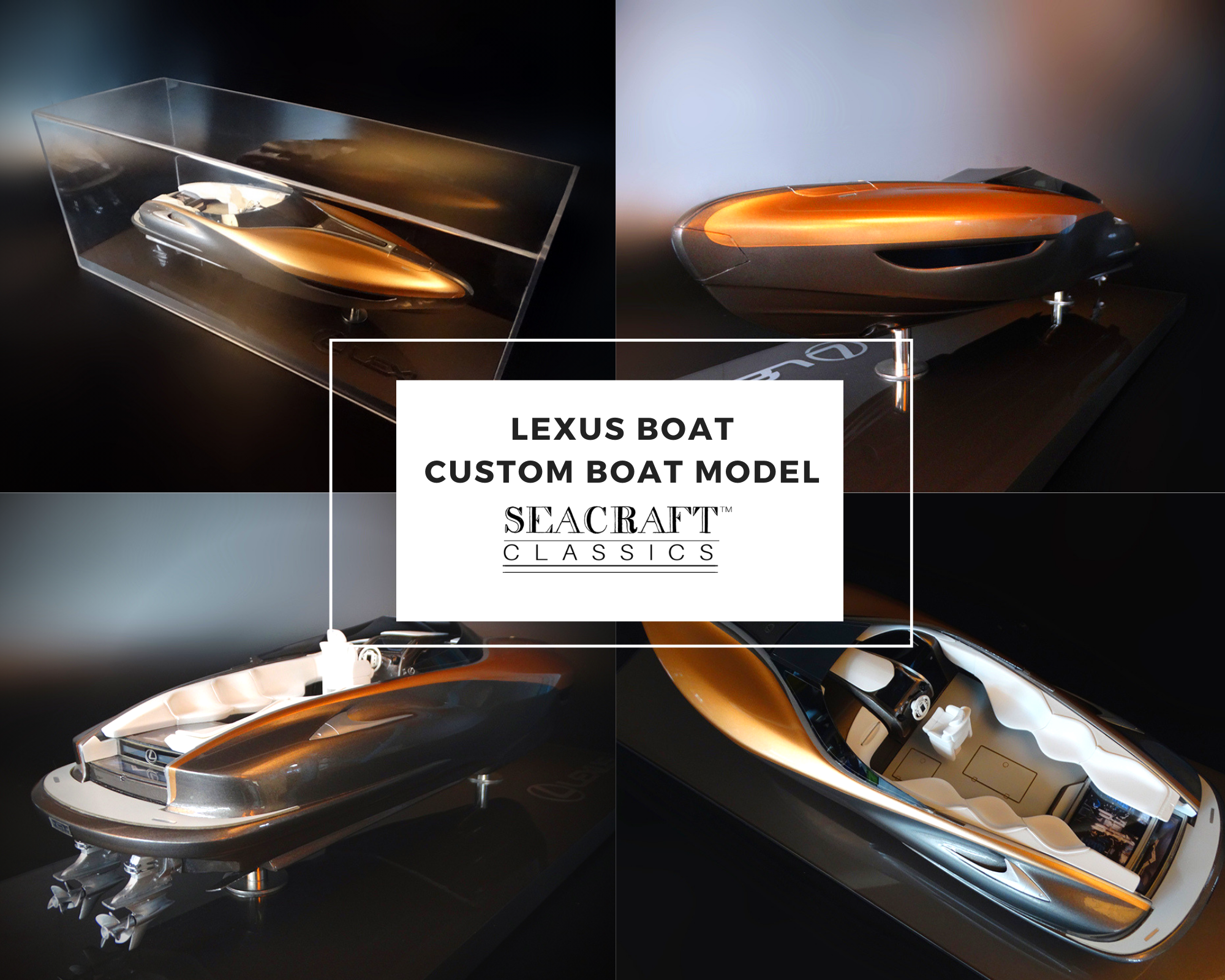 lexus_power_boat_model_seacraftclassics