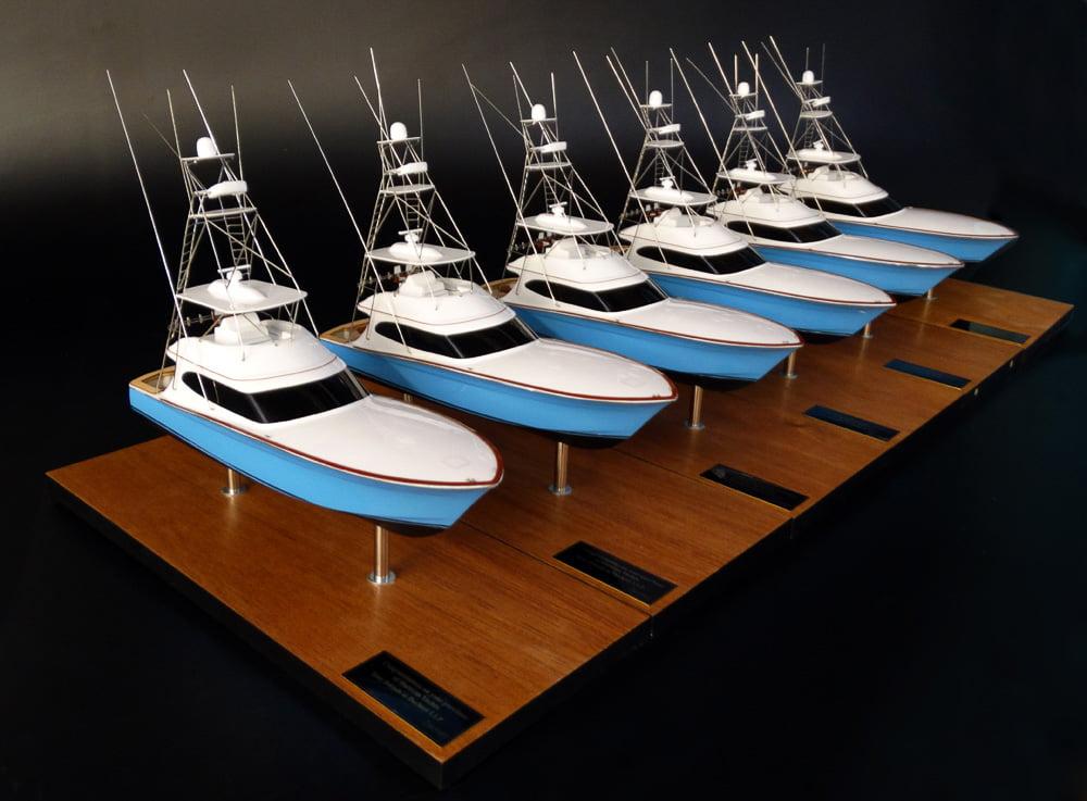 seacraftclassics-custom-desk-model- (6 sur 11)